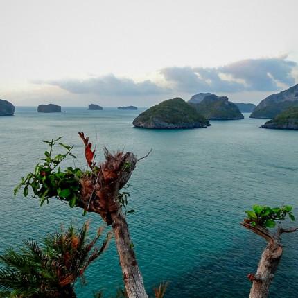 panorama parc d'Angthong, Thaïlandejpg